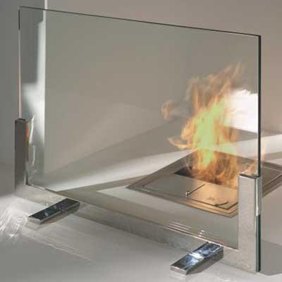 Термостойкое стекло ROBAX 5 мм - купить в Москве и Московской области