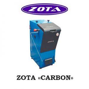 ZOTA Carbon