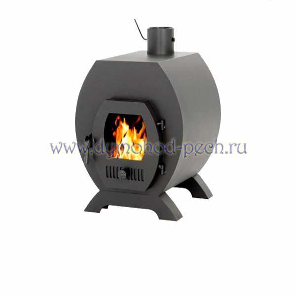 Отопительная печь Уют 150 С