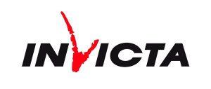 Французская компания Invicta