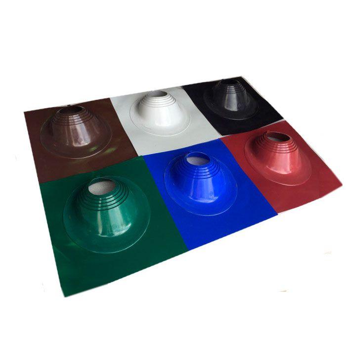 Мастер флеш угловой (разные цвета)