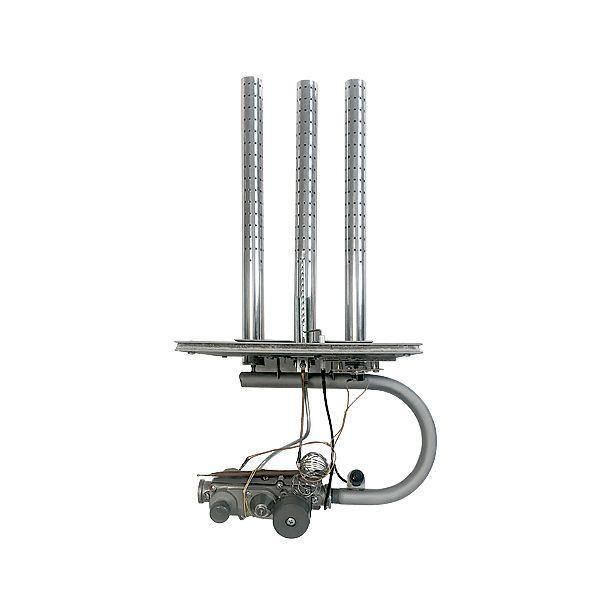 Газовая горелка Автоматика САБК-3ТБ 4 П