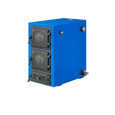 Электрический ТЭН (6 кВт) для отопительных котлов