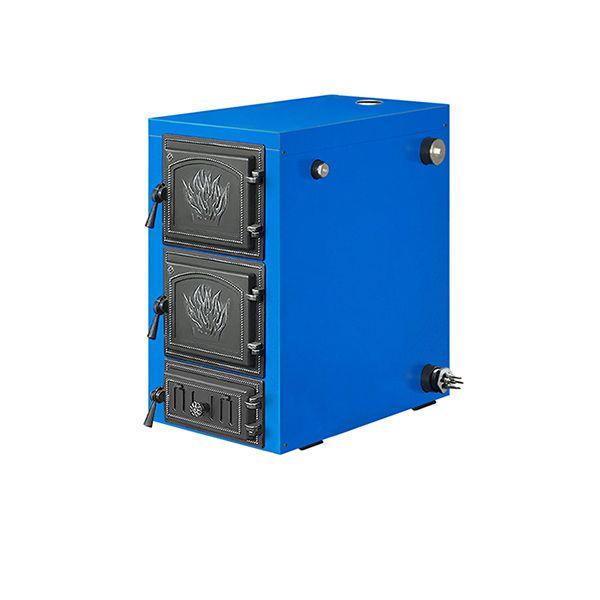 Электрический ТЭН (9 кВт) для отопительных котлов