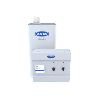 Электрокотёл ZOTA Econom
