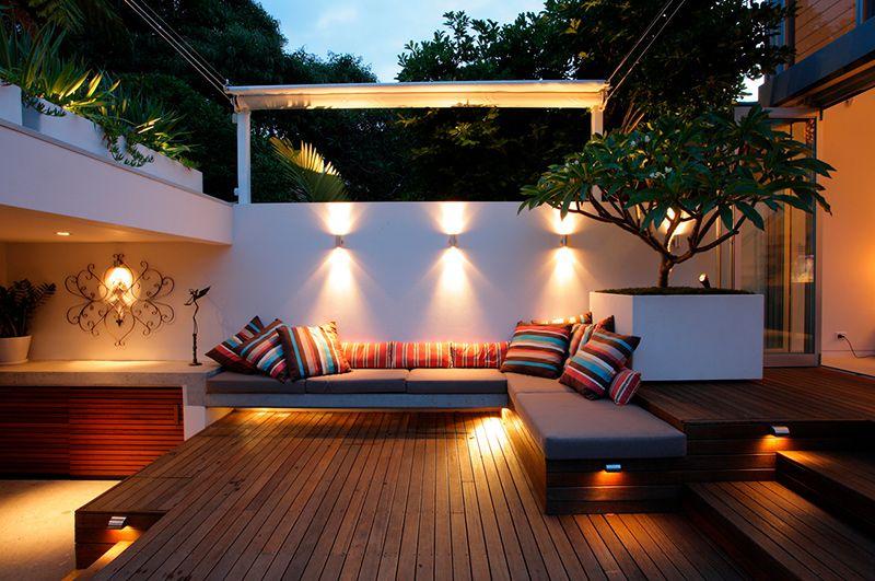 Уют и комфорт жилого пространства